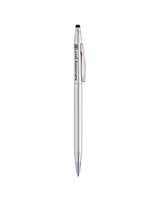 CROSS Στυλό Classic Century 170th Anniversary Sterling-Silver Gi   δωρα επαγγελματικά δώρα   είδη γραφείου