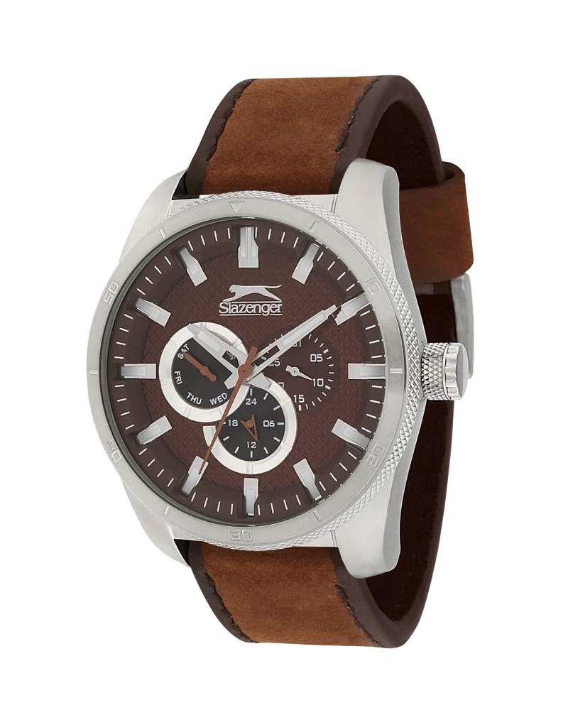 Ρολόι Slazenger SL011247204   brands slazenger