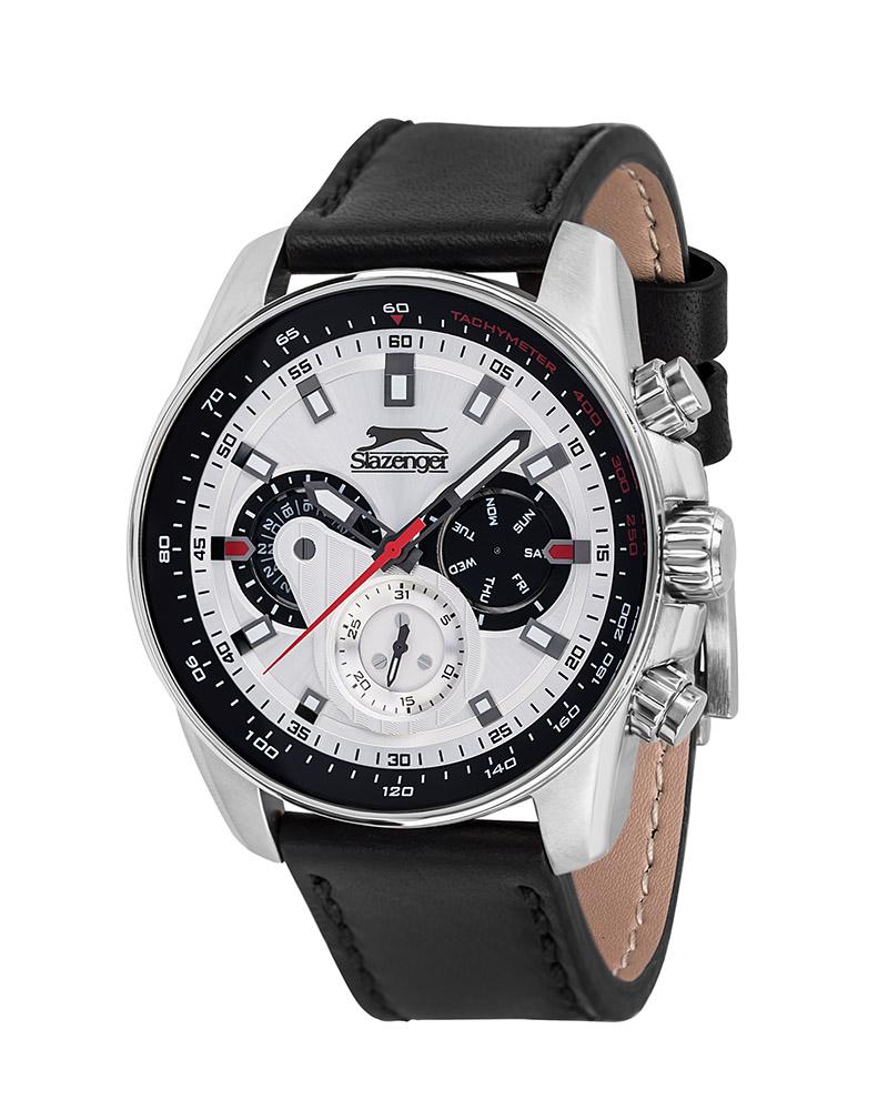 Ρολόι Slazenger SL011283201   brands slazenger