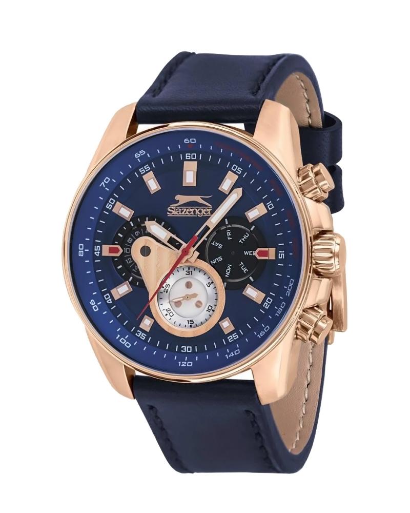 Ρολόι Slazenger SL011283202   brands slazenger
