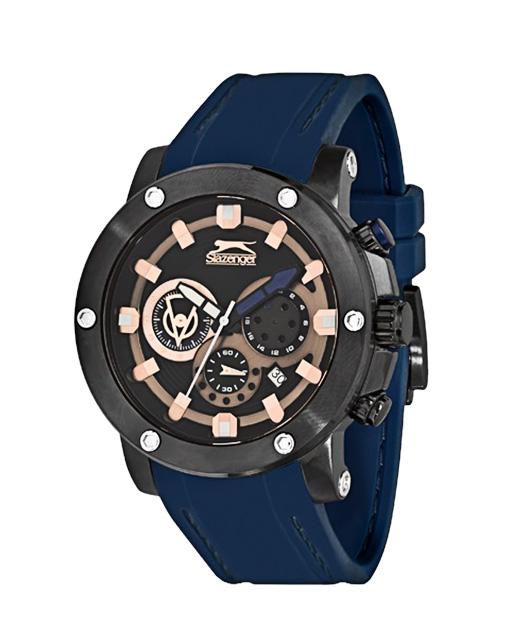 Ρολόι Slazenger SL011286204   ρολογια slazenger
