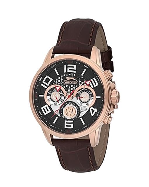 Ρολόι Slazenger SL011328204   brands slazenger