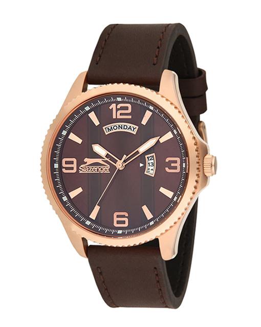 Ρολόι Slazenger Style&Pure SL91172102   brands slazenger