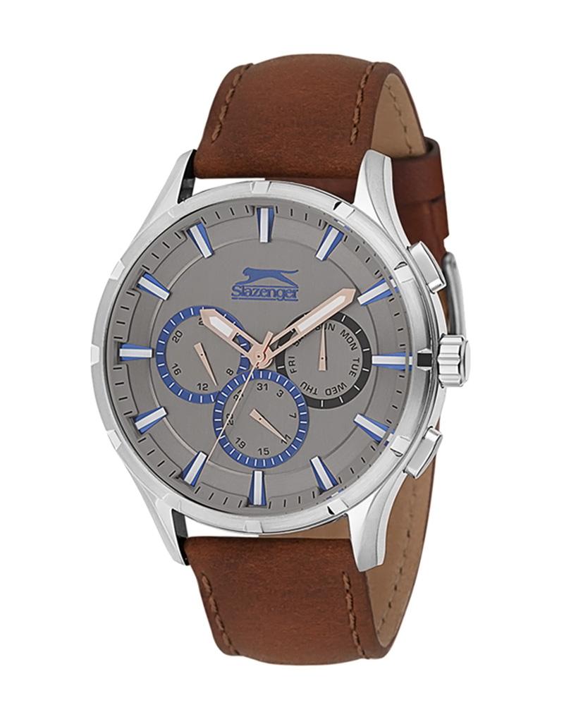 Ρολόι Slazenger SL91300203   brands slazenger