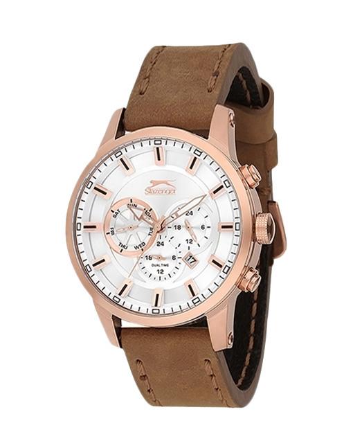 Ρολόι Slazenger DarkPanther SL271338202   brands slazenger