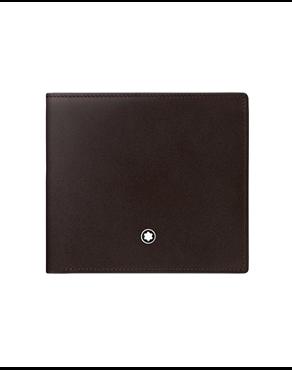 eb8c4c2c8b Montblanc Πορτοφόλι Meisterstück Wallet 8cc 114544