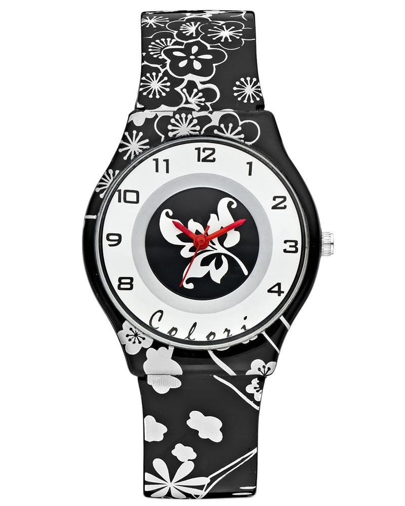 Ρολόι Colori Kids CLK042   brands colori