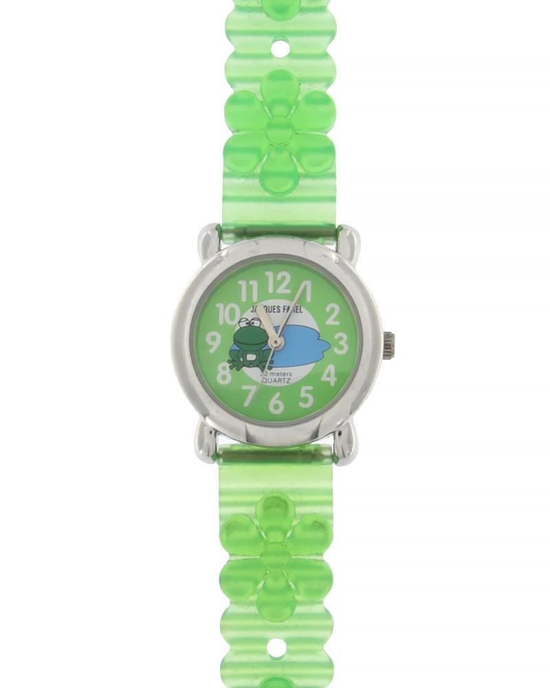 Ρολόι Jacques Farel KC7814N   ρολογια παιδικά ρολόγια