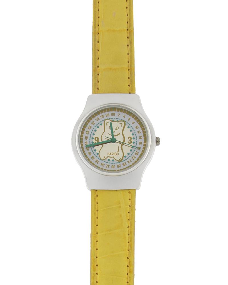 Ρολόι HARIBO   παιδι παιδικά ρολόγια