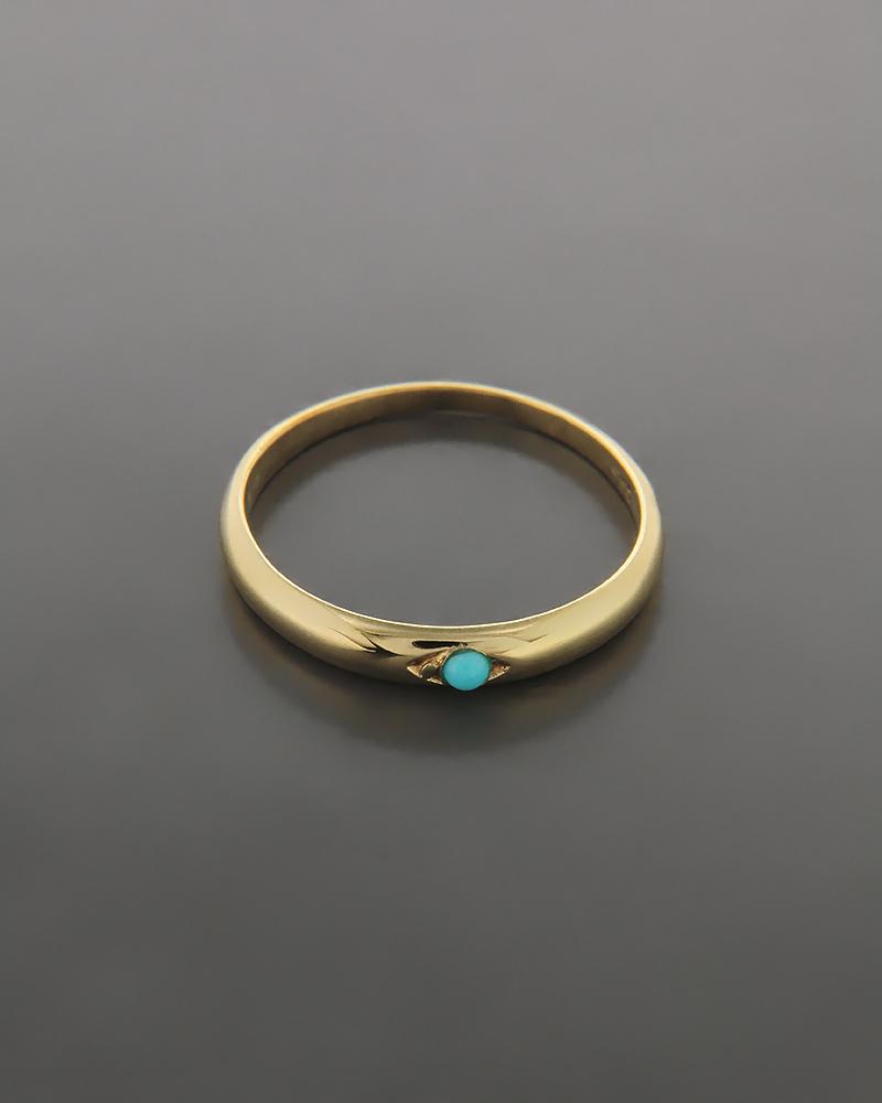 Παιδικό δαχτυλίδι χρυσό Κ18   παιδι δαχτυλίδια παιδικά