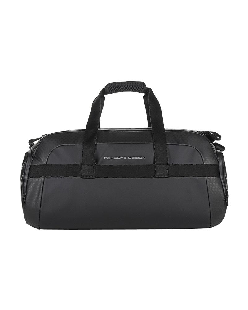Porsche Design Sport by Adidas Σάκος Bounce Teambag M X5483   δωρα είδη ταξιδιού   σακίδια