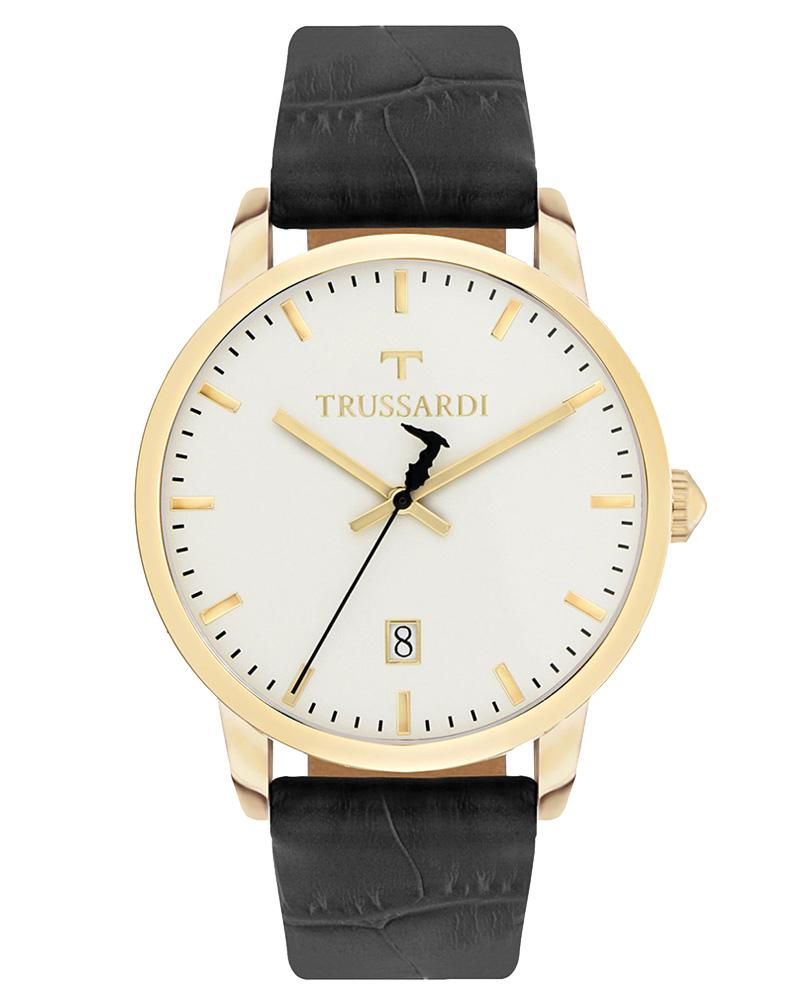 Ρολόι TRUSSARDI My Time R2451113003   brands trussardi