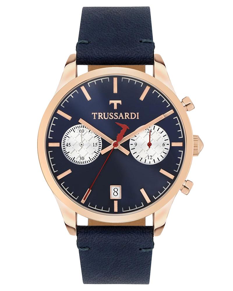 Ρολόι TRUSSARDI R2471613001   προσφορεσ ρολόγια ρολόγια από 100 έως 300ε