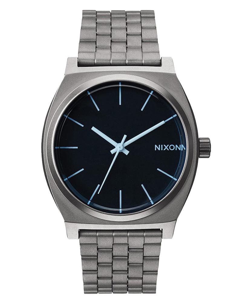 Ρολόι Nixon Time Teller A045-1427   ρολογια nixon