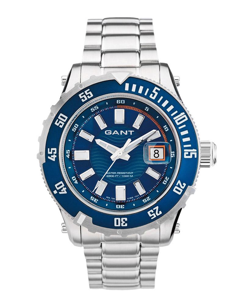 Ρολόι Gant Pacific W70642   brands gant