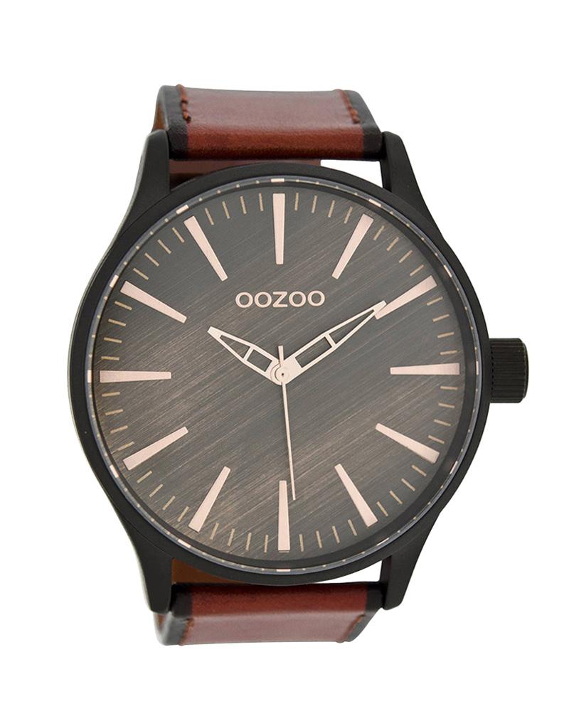 Ρολόι OOZOO Timepieces C8766   brands oozoo