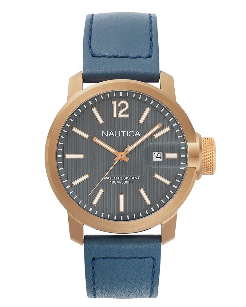 Ρολόι Nautica SYD NAPSYD004   brands nautica
