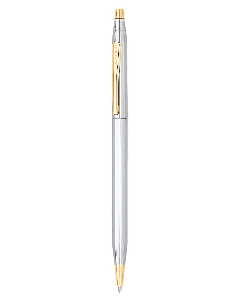 Cross Στυλό Classic Century Medalist Ballpoint Pen 3302   δωρα επαγγελματικά δώρα   είδη γραφείου