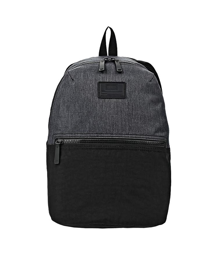 BOSS Orange Σακίδιο πλάτης Hybrid_Backpack 50374445   δωρα δερμάτινα είδη   αξεσουάρ