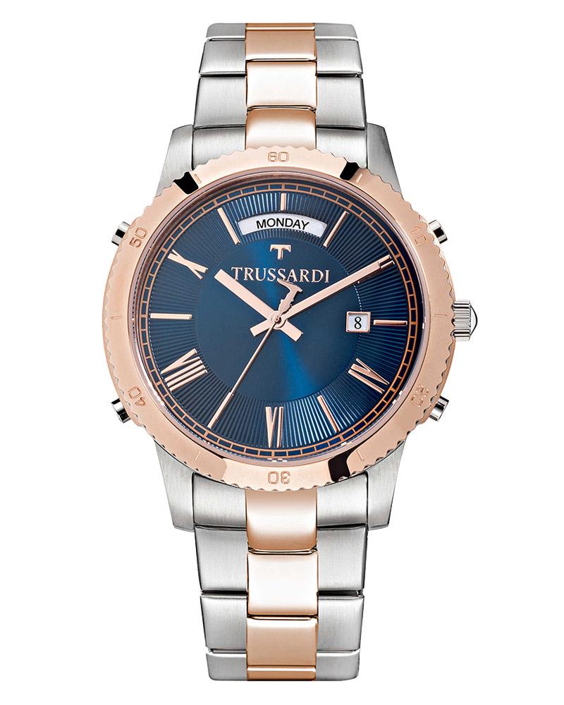 Ρολόι TRUSSARDI R2453117002   brands trussardi
