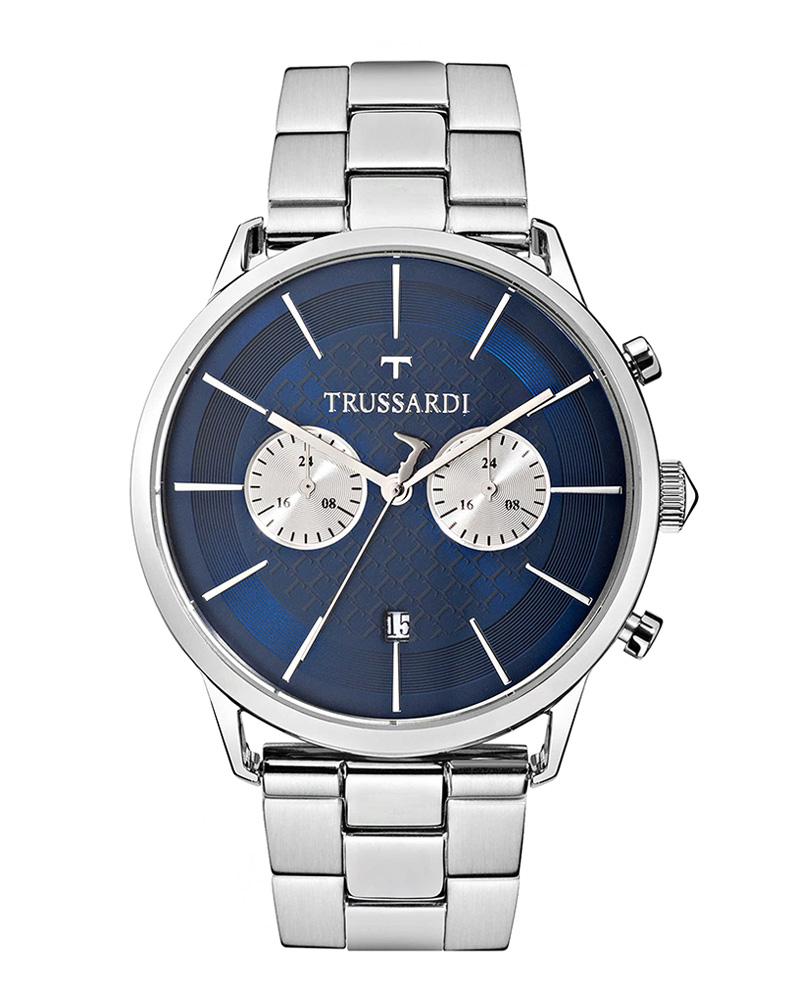 Ρολόι TRUSSARDI R2473616003   brands trussardi