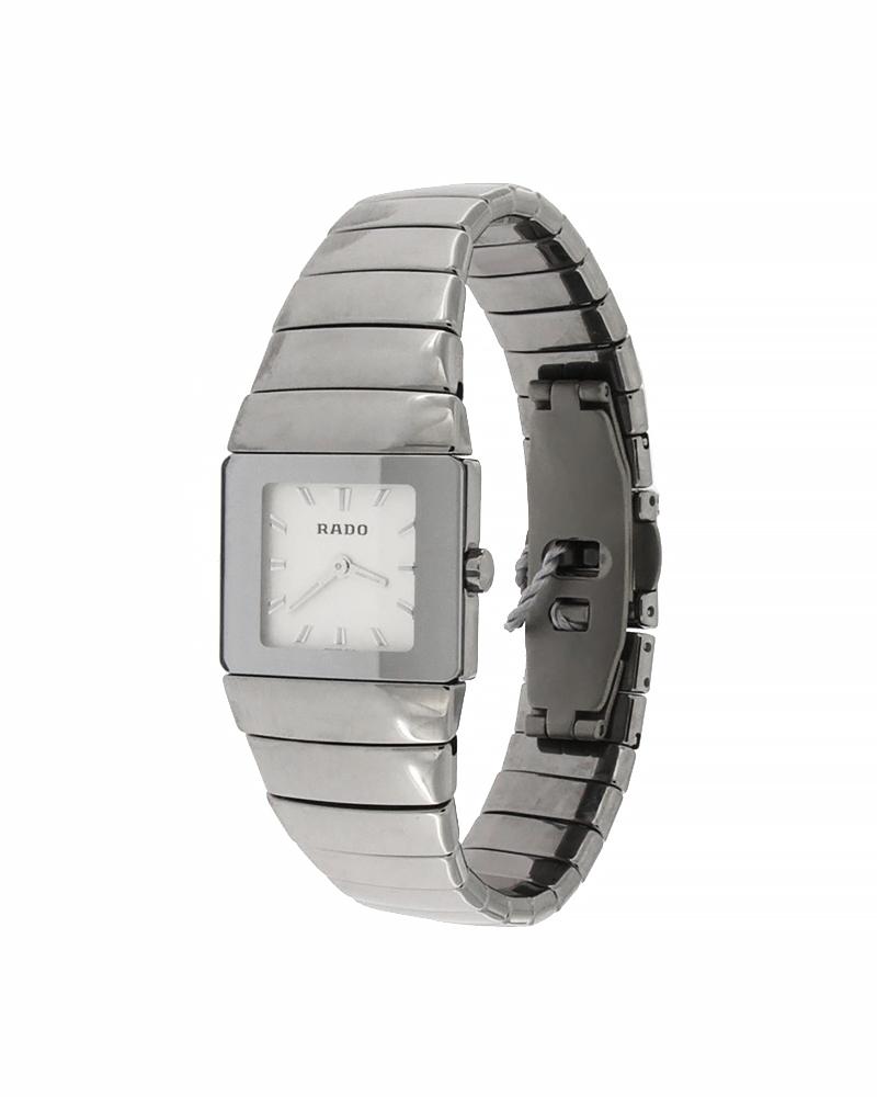 Ρολόι Rado Sintra Women R13334142   ρολογια rado