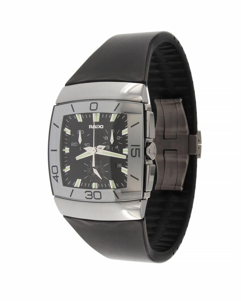 Ρολόι Rado Sintra Tennis Chronograph R13600029   ρολογια rado