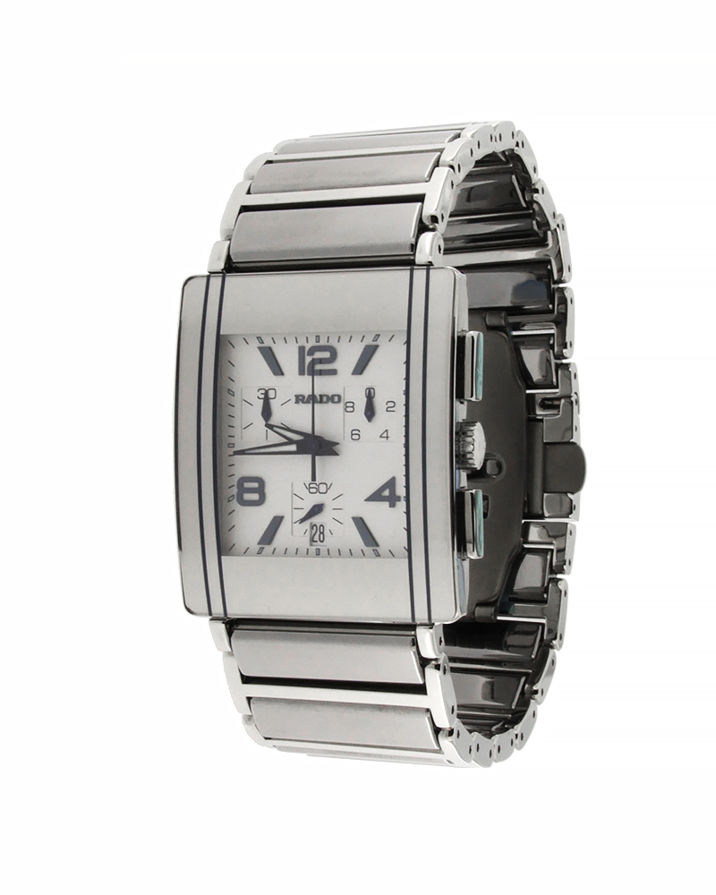 Ρολόι Rado Integral R20591102   ρολογια rado