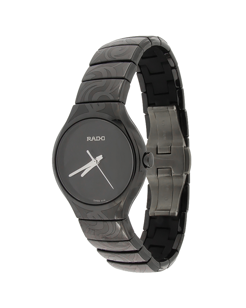 Ρολόι Rado Diastar Ceramic R27685152   ρολογια rado