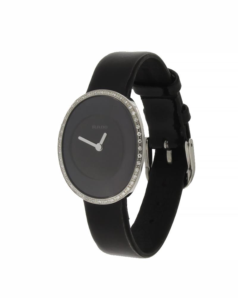 Ρολόι Rado Esenza R53543156   ρολογια rado