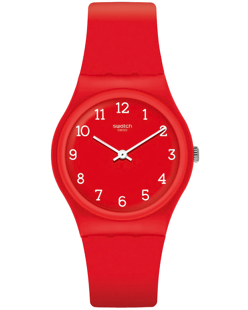 Ρολόι SWATCH Sunetty GR175   brands swatch