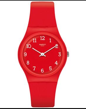 Ρολόι SWATCH Sunetty GR175 e696338fad6