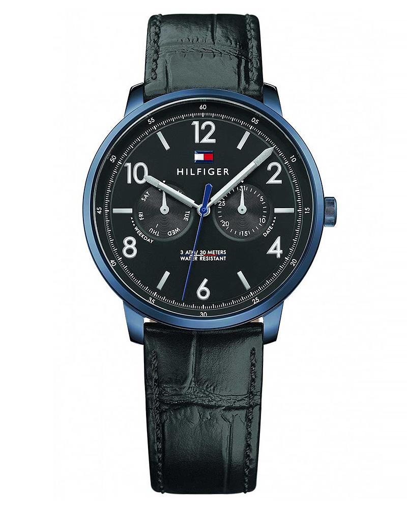 Ρολόι TOMMY HILFIGER Will 1791359   brands tommy hilfiger