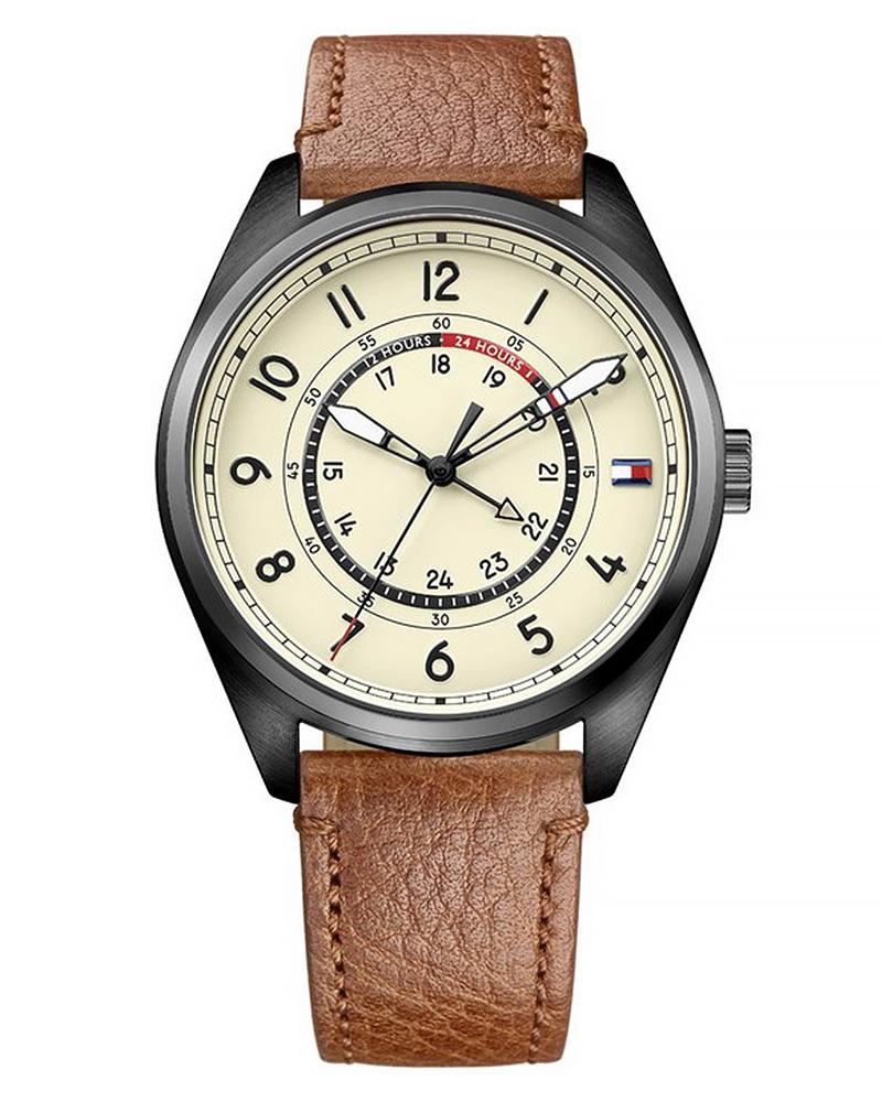 Ρολόι TOMMY HILFIGER Dylan 1791372   brands tommy hilfiger