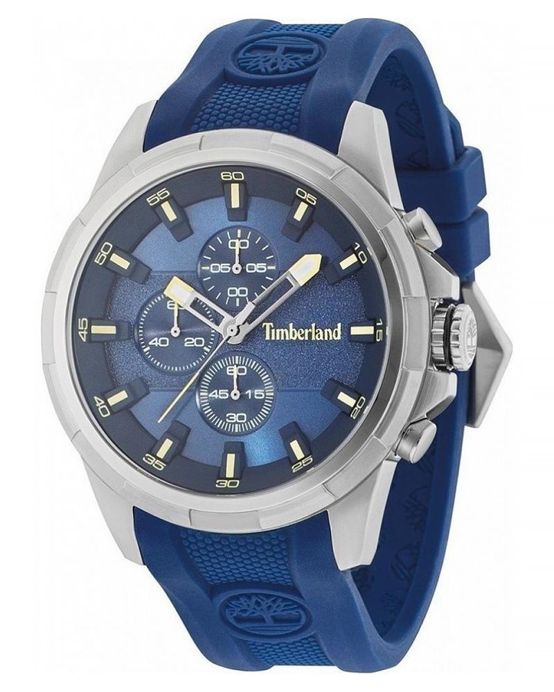 Ρολόι TIMBERLAND Boxford 15253JS03P   brands timberland