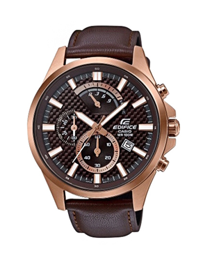 Ρολόι CASIO Edifice EFV-530GL-5AVUEF
