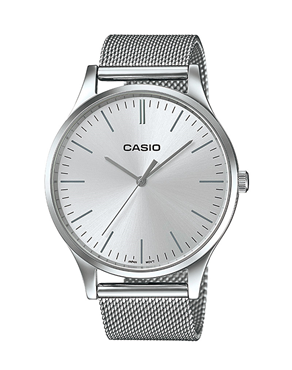 Ρολόι CASIO Collection LTP-E140D-7AEF