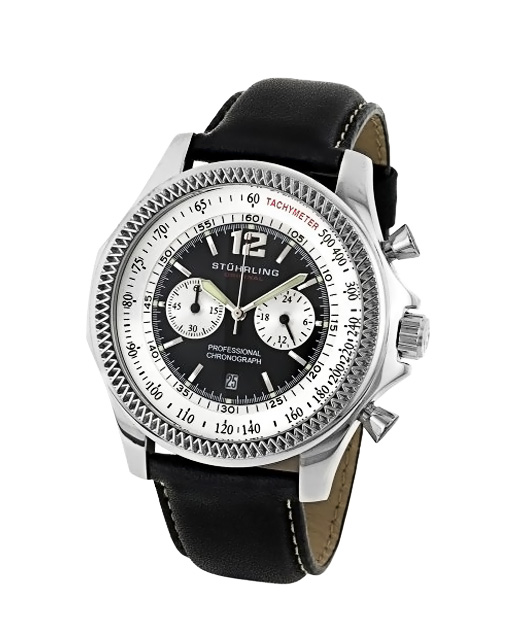 Ρολόι STUHRLING Targa 24 176L2.33151   brands stuhrling