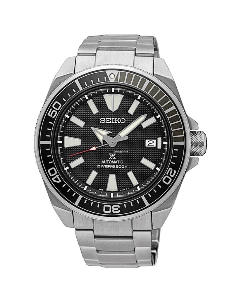 Ρολόι SEIKO Prospex Divers Automatic SRPB51K1   brands seiko