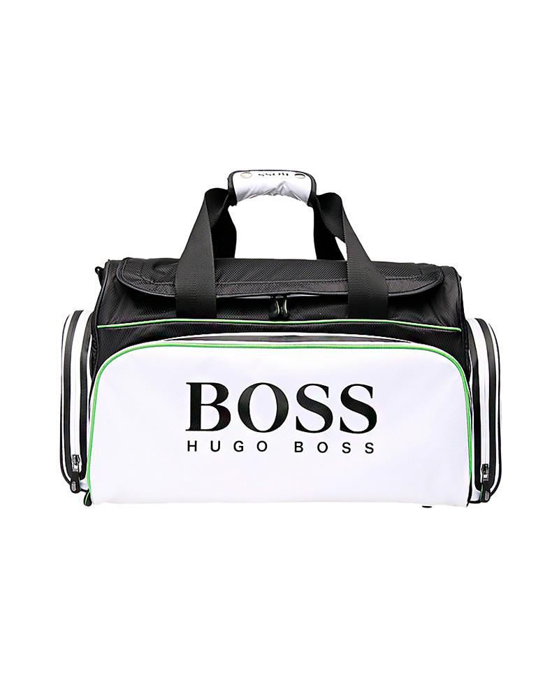 BOSS Τσάντα Golf Holdall 50311774-001   νεεσ αφιξεισ είδη ταξιδίου