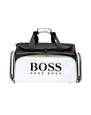 BOSS Τσάντα Golf Holdall 50311774-001