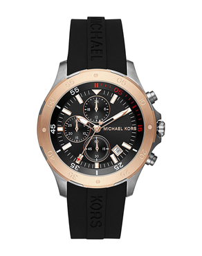 Ρολόι Michael Kors Mens Chronograph MK8568