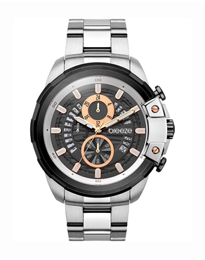 Ρολόι BREEZE Artisan Chronograph 610742.2