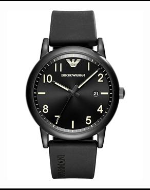 e8eb50da87 Ρολόι Emporio Armani Mens AR11071
