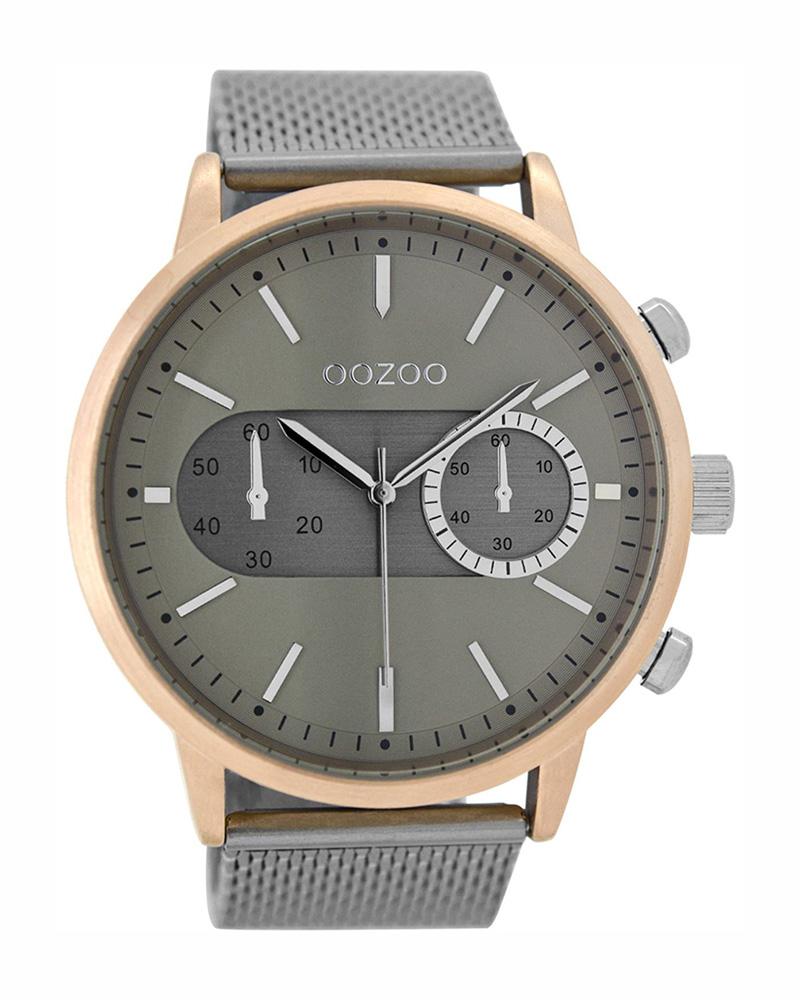 Ρολόι OOZOO Timepieces XXL C9072  7fa8c020110