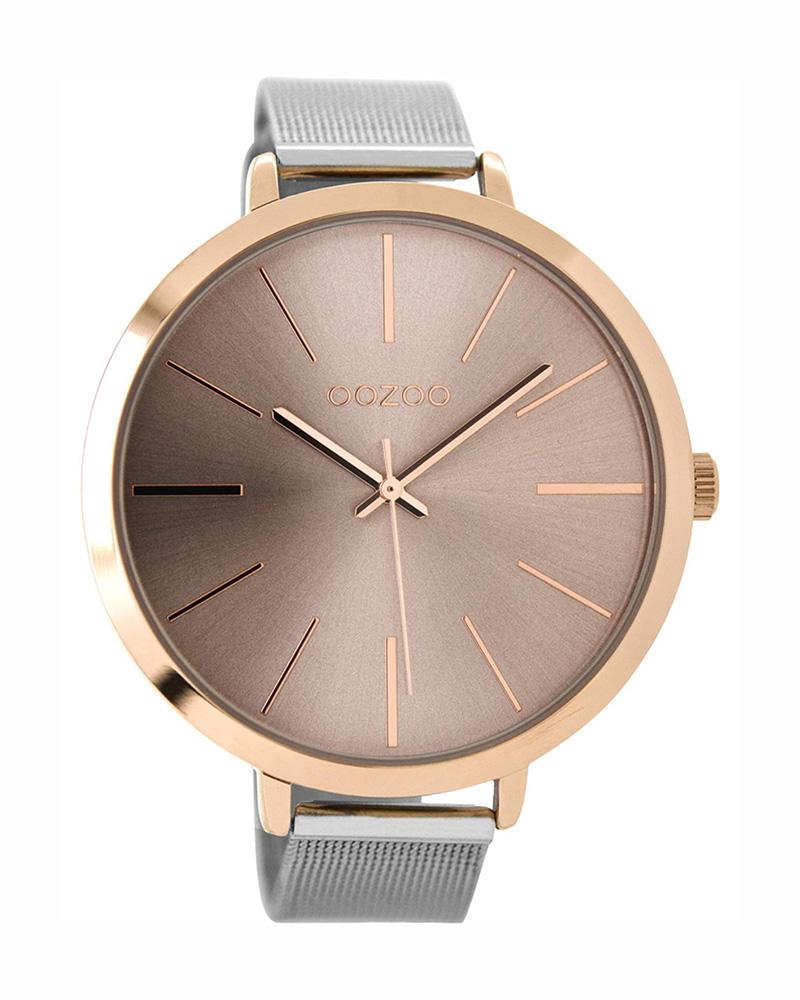 Ρολόι OOZOO Timepieces XXL C9112  a5770eaa466