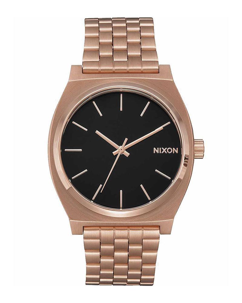 Ρολόι Nixon Time Teller A045-2598-00   ρολογια nixon
