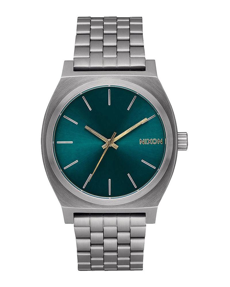 Ρολόι Nixon Time Teller A045-2789-00   ρολογια nixon