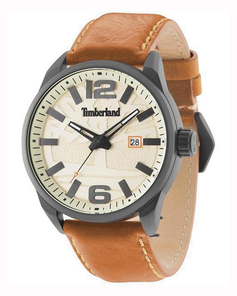 Ρολόι TIMBERLAND Ellsworth TBL15029JLB14   brands timberland