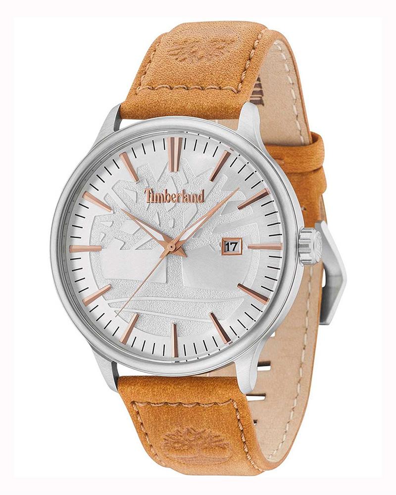Ρολόι TIMBERLAND Edgemont TBL15260JS04   brands timberland